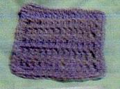 purplecoaster.jpg